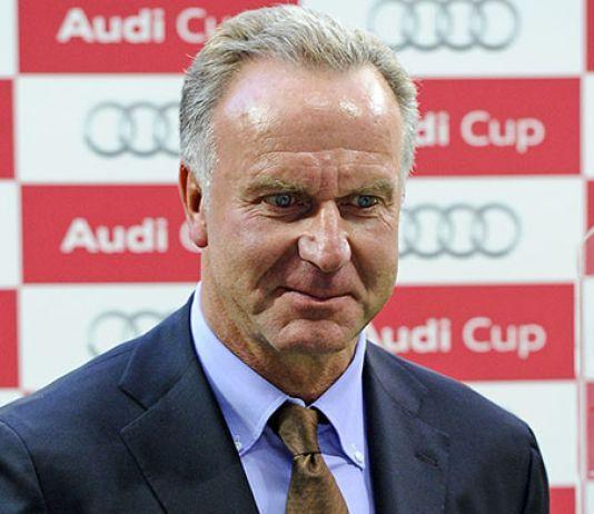 Rummenigge_Bayern