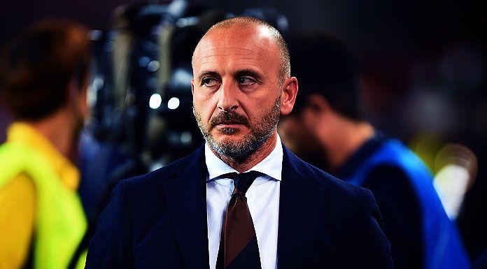 Inter, Ausilio: «Lautaro? Chi lo vuole paghi la clausola»
