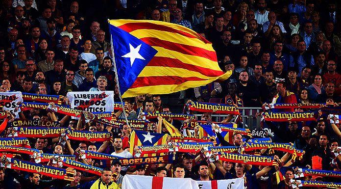 Barcellona, fatta per Braithwaite: cifre e dettagli dell'ope