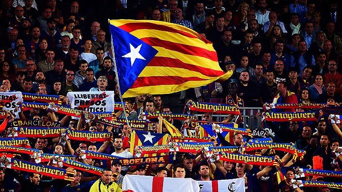 Barcellona Braithwaite