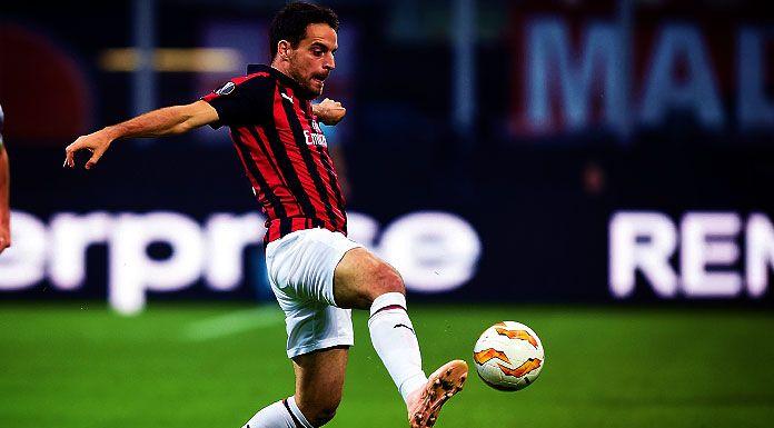 Milan, Bonaventura: parti o resti? Sondaggi da due club di S