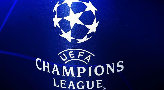 La Champions League cambia: 4 le gare in più nel nuovo format