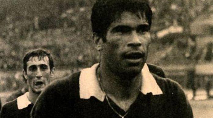 Il Milan vince l'Intercontinentale nell'inferno di Buenos Aires – 22 ottobre 1969 – VIDEO