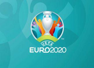 euro 2020 razzismo
