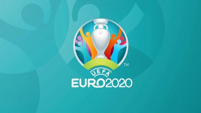Calendario Europei2020.Euro 2020 Sorteggio Calendario E Date Dei Prossimi Europei
