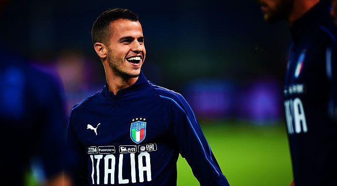 Giovinco Parma: contatti con l'agente per il ritorno della F