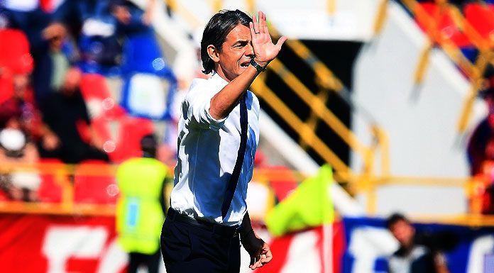 Serie B, domina il Benevento. I segreti di Pippo Inzaghi