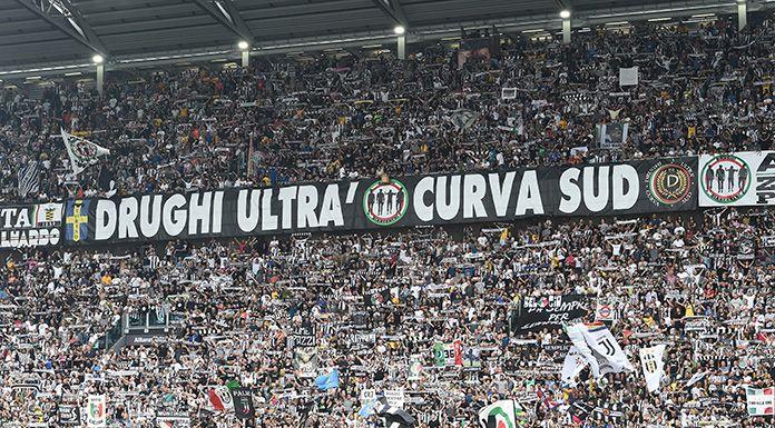 Lione Juventus, ministro salute francese: «Non sono previsti