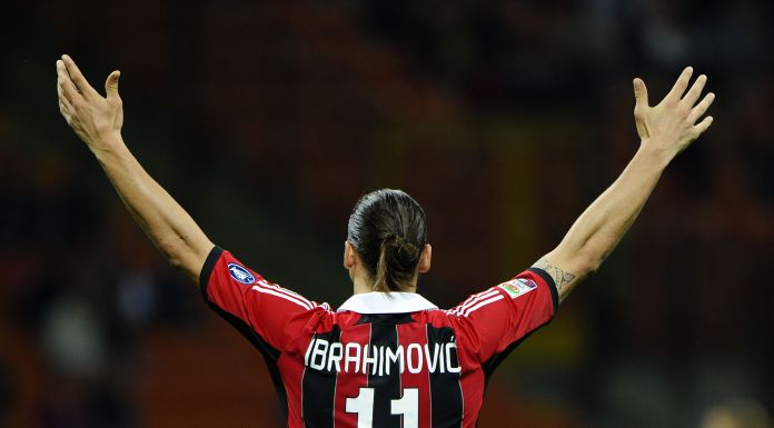 Collovati: «Ibrahimovic? Per me tornerà al Milan. Napoli? Ha