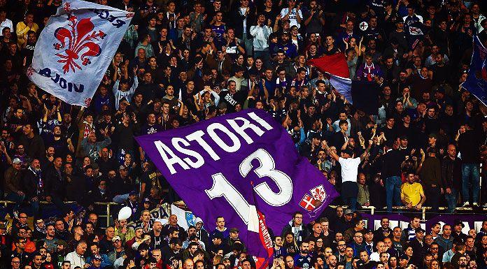 Astori, il commento dei fratelli: «Era il Maradona o il Pelé dei valori umani»