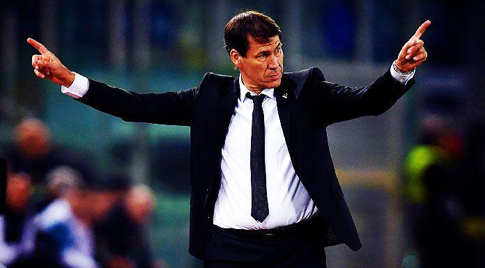 Lione, oggi doppia seduta in vista della Juventus: giovedì la partenza