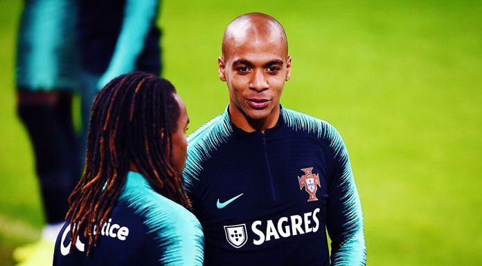 Sporting Lisbona Rio Ave: formazioni ufficiali ufficiali ufficiali ufficiali, quote, pronostici. Occasione di platino per i Leoni ma il COVID li colpisce duramente