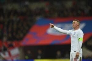 rooney 300x200 - Rooney, in arrivo il documentario sulla vita dell'ex attaccante inglese