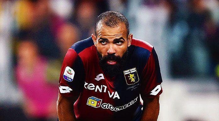 Genoa, Sandro ceduto in Brasile: è un giocatore del Goias
