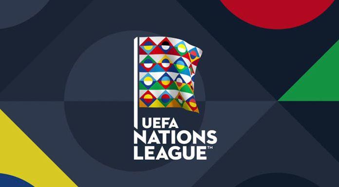 Nations League: decise le date delle finali. E l'Italia si candida paese ospitante