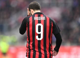 Higuain_Milan