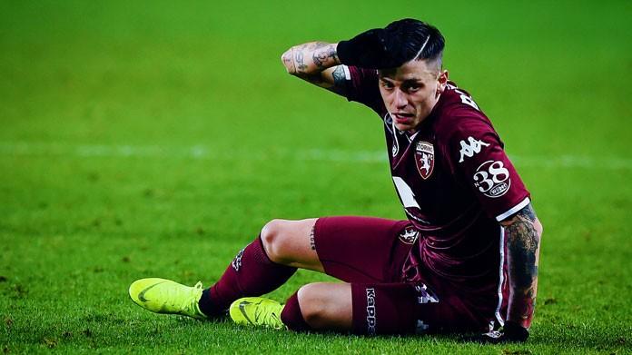 Torino Baselli