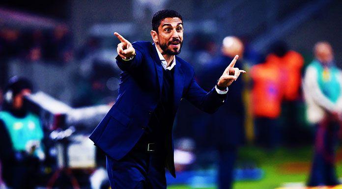Torino |  Longo studia nuove soluzioni |  prove di 4-3-3 al Filadelfia