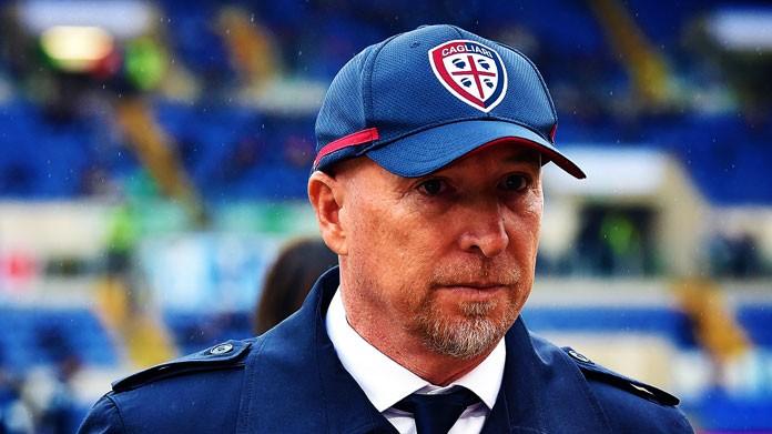Maran Cagliari