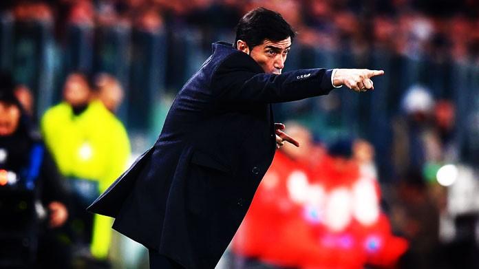 Dalla Spagna: Marcelino García Toral sarà il prossimo allenatore del Milan