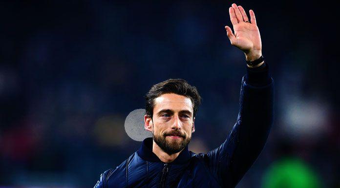 Marchisio e la tragedia dell'Heysel |  «Non dimenticare è troppo poco»