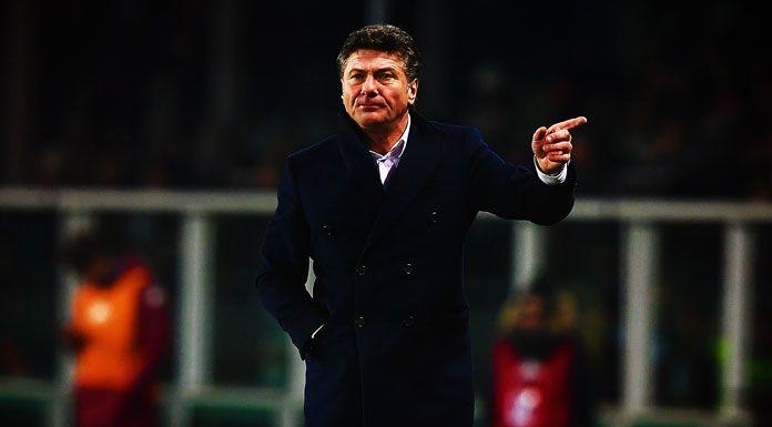 Torino, Mazzarri: «Milan, meritavamo noi…» – VIDEO