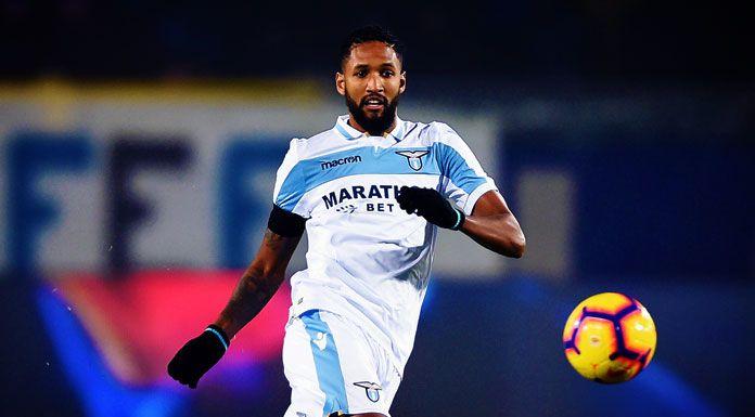 UFFICIALE – Lazio, ceduto Wallace al Malatyaspor: il comunicato del club