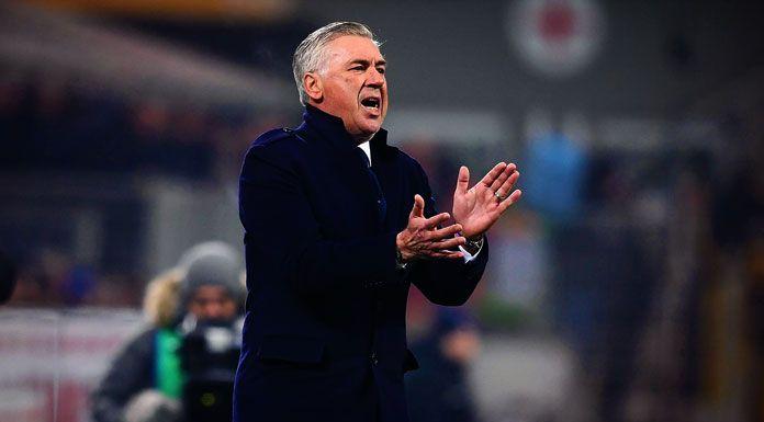 Allenatori italiani all'estero: Ancelotti attende Mourinho, sorpresa Tedesco