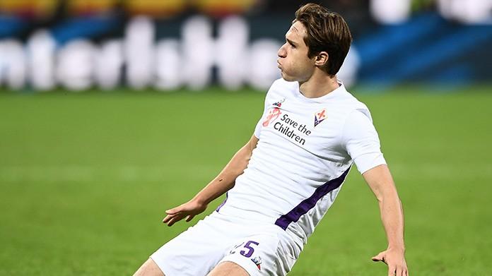 Chiesa-Fiorentina-capitano-leader
