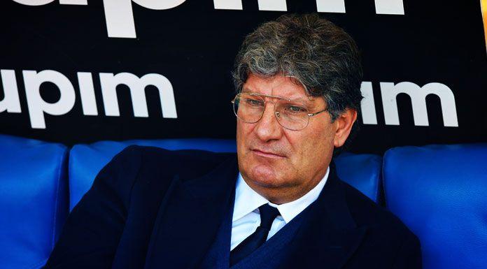 Torino, Comi: «Belotti e il tabù Atalanta? C'è la legge dei