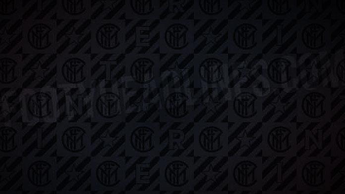 terza maglia inter 2019/2020