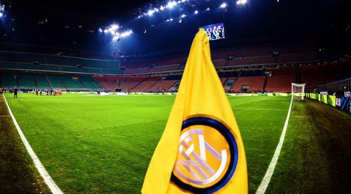 Inter – Ludogorets si giocherà a porte chiuse. Manca solo l'