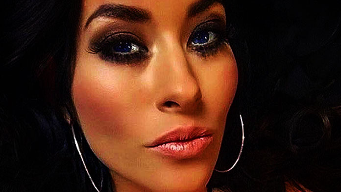 jasmine lennard ex fidanzata cristiano ronaldo
