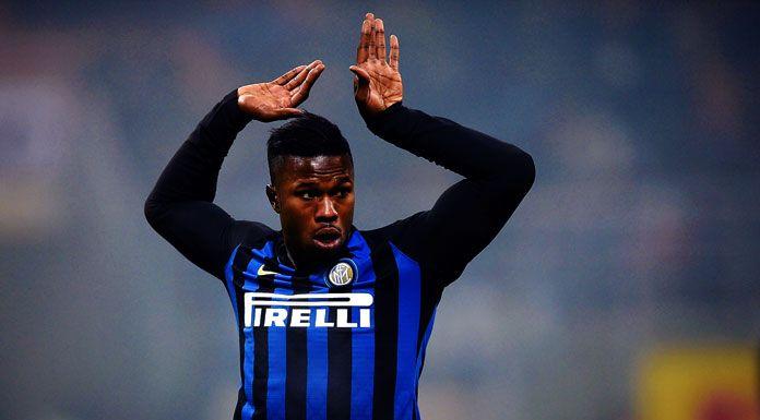 Agente Keita: «È molto vicino alla Sampdoria»