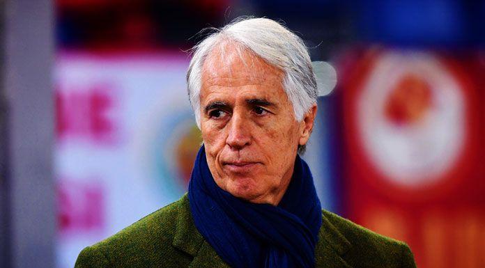 Malagò: «Inter Barcellona? Che emozione! Milano ha il vento