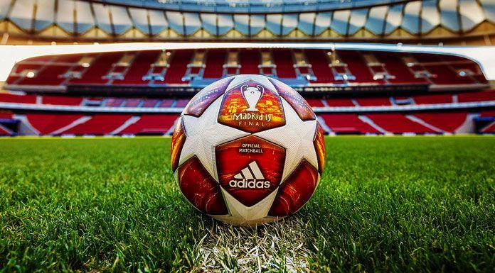 Regole del calcio, nuove norme per VAR, falli di mano e calc