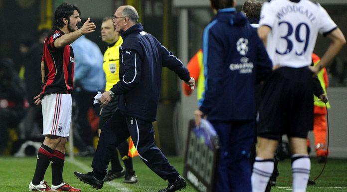 28 febbraio 2011, Milan Napoli 3 0: ecco l'ultimo gol scudetto di Ibrahimovic