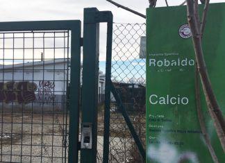Robaldo