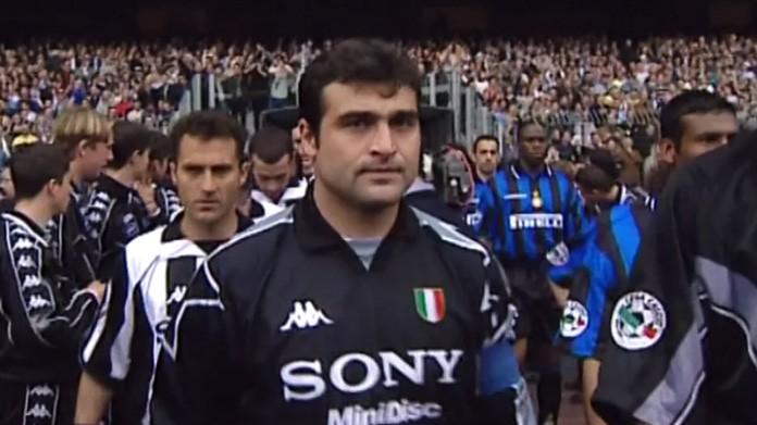 AngeloPeruzzi