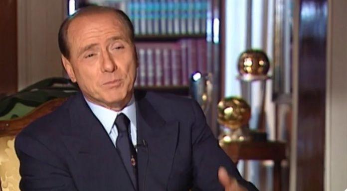 Berlusconi negativo al primo tampone. Galliani: «Aspettiamo il secondo»