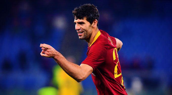Juventus Roma |  i convocati di Fonseca  Torna Fazio |  c'è il giovane Estrella