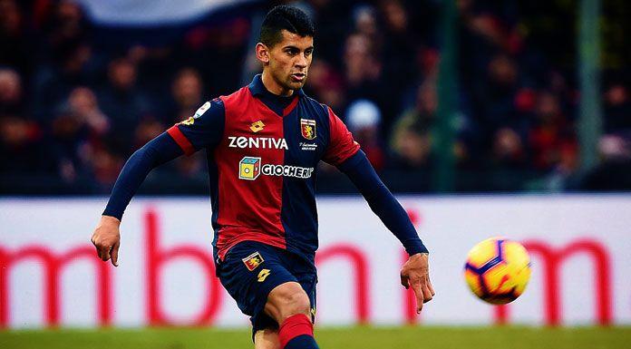 Genoa, Romero: «Dobbiamo prendere meno gol. Serve una vittor