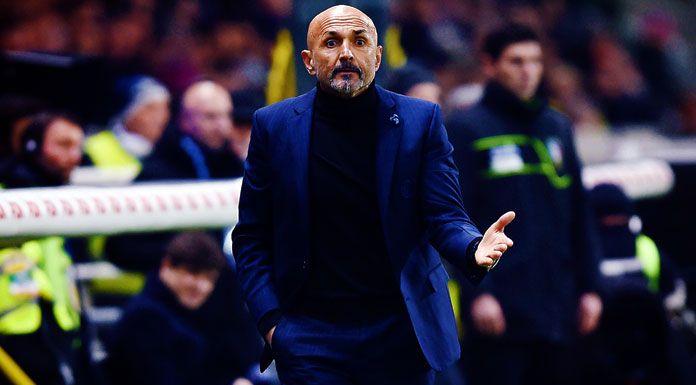 Napoli |  Ancelotti a rischio |  sondati Gattuso e Spalletti