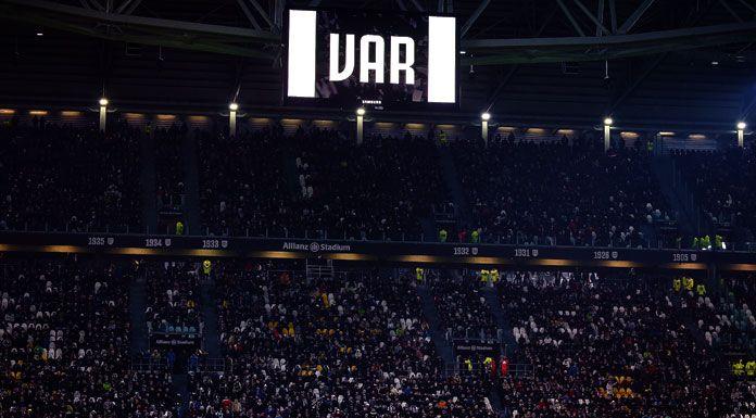 Lione Juventus, 2000 tifosi in partenza: attesa per oggi la