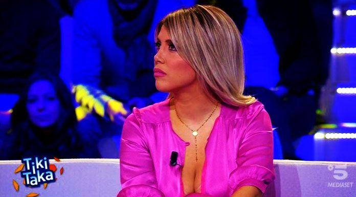 Tiki Taka cancellato: la decisione di Mediaset sul programma