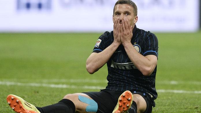 Podolski_Inter