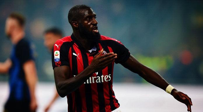 Milan Bakayoko, ora la società andrà in pressing con il Chelsea