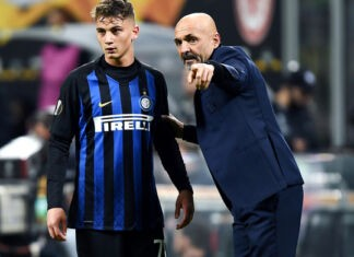 Esposito_Inter