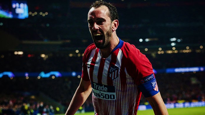 godin atletico madrid