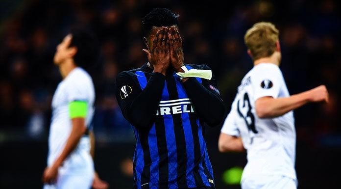 Keita Sampdoria, problemi in vista: il giocatore torna a Montecarlo